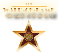 THE-WALK-OF-FAME