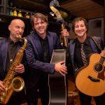 WOF Trio Deidesheim 2016