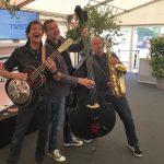 WOF Trio 20190630- Eschborn